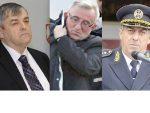УЗОР БУДУЋИМ ГЕНЕРАЦИЈАМА: Команданти са КиM предаваће кадетима