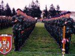 ЛОНДОН: Одлука о војној неутралности Републике Српске није у њеној надлежности