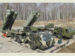 """ТОЛИКО ЈЕ ЕФИКАСАН ДА МИЈЕЊА """"ПРАВИЛА ИГРЕ"""": Руски """"S-400"""" велики проблем за Америку и НАТО"""