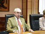 АМБАСАДОР ШПАНИЈЕ: Захвални смо Србији јер није послала писмо