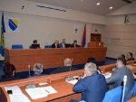 БАЊАЛУКА: Парламент Српске усвојио Резолуцију о војној неутралности
