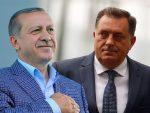 """""""АМАНЕТИ"""" ИЗАЗИВАЈУ """"КИЈАМЕТЕ"""": Ердоганова изјава опасна по мир у региону"""