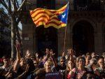 ШПАНИЈА: Пудџемон позвао становништво на мирни отпор Мадриду
