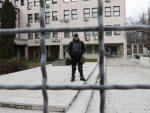 ПОСЛЕ ПРЕСУДЕ ОРИЋУ: Сарајево прешло тачку без повратка — Српска спрема одговор