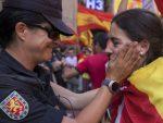 КЉУЧА У ШПАНИЈИ: Још корак до тачке без повратка