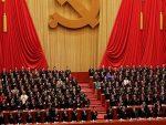 НАЈВЕЋИ ПОЛИТИЧКИ СПЕКТАКЛ НА ПЛАНЕТИ: Кина је устала, почиње нова ера
