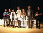 МЕЋАВНИК: Други јесењи позоришни фестивал Емира Кустурице (фото)
