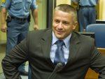 НЕМА У САРАЈЕВУ ПРАВДЕ ЗА СРБЕ: Насер Орић ослобођен кривице за злочин над Србима