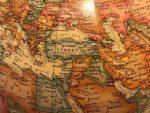 CNN: Русија може само да се нада да је преузела Блиски исток