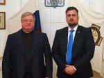 БОШКО КОЗАРСКИ: Ослобођење Косова и Старе Србије