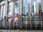 БРИСЕЛ: Хитан састанак НАТО-а и изасланика Украјине