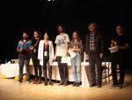 МЕЋАВНИК: Свечано затворен Други јесењи позоришни фестивал