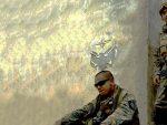 """ПОДГОРИЦА: Војници НАТО-а """"светиња"""" у Црној Гори – за њих закони не важе"""