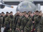 ГЕНЕРАЛ КОВАЧ: САД и НАТО тврдоглаво срљају према Русији