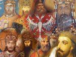 ПОДГОРИЦА: Црногорци избрисали Немањиће?