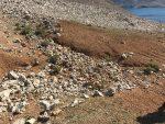 91 ДИЈЕТЕ, 293 ЖЕНЕ, 407 МУШКАРАЦА: На Пагу пронађено мјесто масовне гробнице Срба и Јевреја