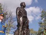 ШТА ОНИ ЗНАЈУ ШТА ЈЕ ОФИЦИРСКА РЕЧ: Министарство хрватских бранитеља осуђује подизање споменика Тепићу