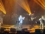 ОД ФРАНЦУСКЕ ДО РУСИЈЕ И БРАЗИЛА: Величанствен наступ Кустурице и његовог бенда у Бриселу