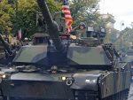 ПАПИРИ, ОБРАСЦИ, БИРОКРАТИЈА: Амерички војници испричали шта би их онеспособило у рату с Русијом