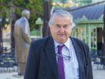 """Отпочела научна конференција """"Иво Андрић у нашем времену"""