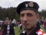 ШТОКИНГЕР: Обуставите (нео)фашистичко окупљање у Блајбургу