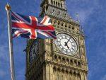 МР ДАНИЈЕЛ ИГРЕЦ: Република Српска на удару неоколонијалне политике Британаца