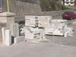 БРОЈНИ НЕДОСТАЦИ: Реконструкција моста Мехмед паше Соколовића у Вишеграду још није завршена!