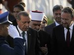 БАКИР ИЗЕТБЕГОВИЋ: БиХ остављена у насљедство Ердогану