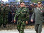 ДА РАЗЈАСНИМО ЈЕДНОМ ЗА СВАГДА: Српски официри су бранили народ, амерички убијали по целој планети