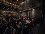 ПИСАЦ ИВАЊИ: Херта Милер је класична жртва немачких медија