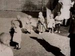 ВАЖНО ЈЕ ПАМТИТИ: У Сиску служен парастос за 2.000 убијене српске дјеце са Козаре