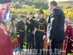 ПРОТЈЕРАЛИ 120.000 СРБА: Обиљежавање 22 године од страдања Срба западне Крајине