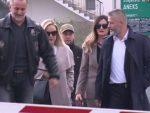 САРАЈЕВСКА ПРАВДА: Пресуда Орићу и Мухићу заснована на непостојећим (незаконитим) доказима!?