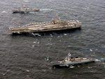 КЦНА: Пјонгјанг би могао да изведе незамислив напад на САД