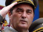 ГЕНЕРАЛ ПАВКОВИЋ: Бранећи Српску светињу 3. Армија показала како од обичних људи постају хероји