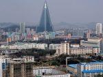СЕВЕРНА КОРЕЈА: Крим је Русија