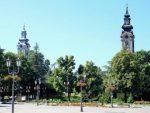 СРБИЈА: У Врбасу опет траже црногорски језик