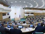 РУСИЈА: САД од Раке праве нову престоницу Сирије – без Асада