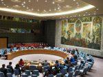 РУСИЈА У СБ УН: Хашки трибунал дискредитовао идеју међународне правде