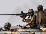 ИДЛИБ: Турска и Русија заједничким снагама