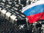"""МОСКВЕ НЕЋЕ СЕДЕТИ СКРШТЕНИХ РУКУ: На америчке тенкове Русија одговара """"Искандерима""""?"""