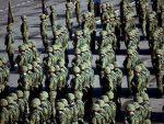 """СПУТЊИК: Како Албанци регрутују Србе у """"војску"""""""