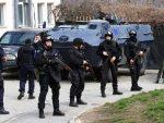 БАМИЈЕ: ЕУЛЕКС штити криминалце на Космету