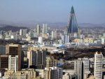 ТРАМПОВ СПИСАК: Пјонгјанг на листи држава спонзора тероризма