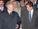 ХОЛБРУКОВА ГАРАНЦИЈА ИЗГОРЕЛА: Србија остала без кључног доказа о гаранцијама САД у вези са Косметом