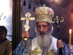 ЖИВИ У СРПСКОМ НАРОДУ: Сутра осам година од упокојења патријарха Павла