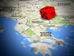 ЕЛИС: Признање Косова није неопозиво