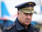 БОНДАРЕВ: САД приближавањем пораза терориста траже начине за њихово повлачење
