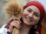 РТ: Од оружја до пољопривреде – Русија постаје глобални лидер у производњи житарица