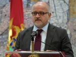 ПОДГОРИЦА: Русија се меша у изборни процес многих европских и других земаља